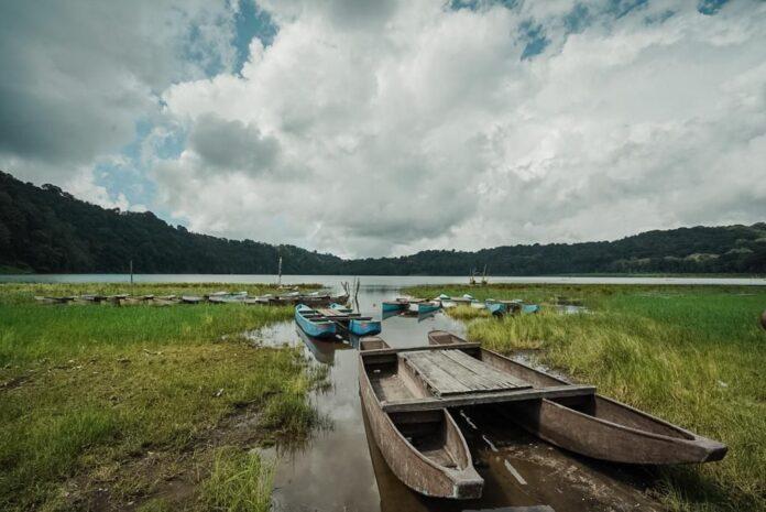 Konservasi Air di Desa Wisata Munduk Bali, Perlu Penanganan Serius